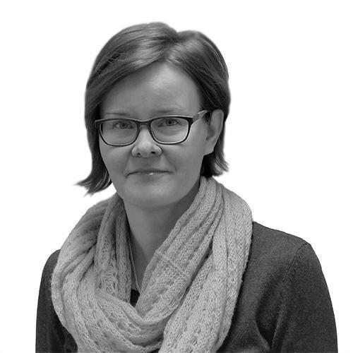 Tanja Plosila - LePo Isännöinti